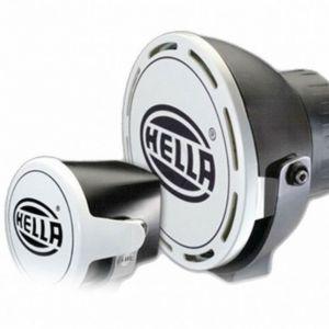 Hella ® | Skydd til hella lamper | Tilbehør | Lumendaylight.se