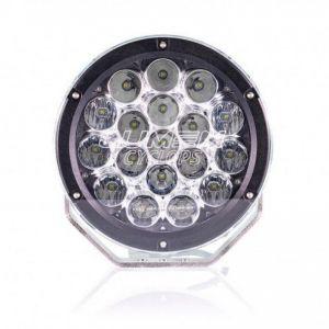Varningsljus | Led Varningsljus | Led Varningsljus och Blåljus produkter